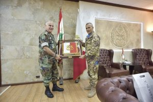 20161007_sw-unifil_visita-on-gentiloni-8