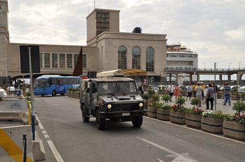 20161010_strade-sicure_pattuglia-dinamica-stazione-marittima