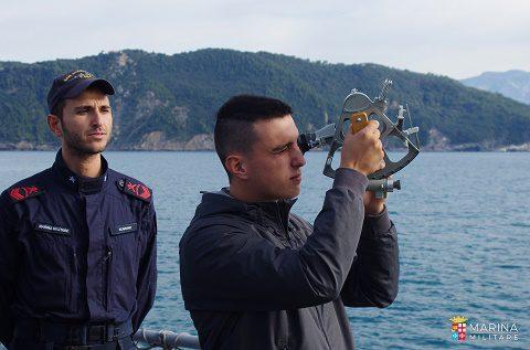20161018_marina-militare-ingv_oceanografia-2