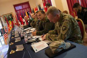 20161020-13-plenary-meeting-4