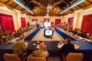 20161020-13-plenary-meeting-9