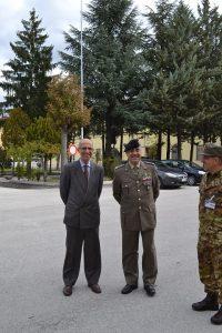 Foto 2 Dott.Alecci e Gen.B. De Vito