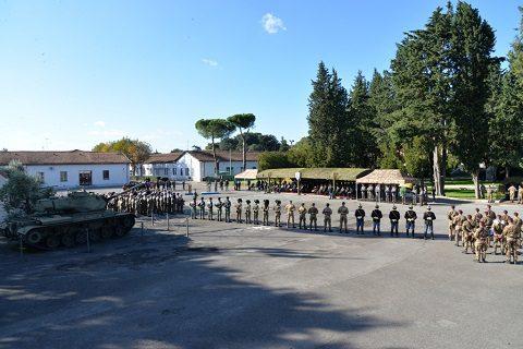 20161026_cambio-comando-gen-godio-gen-lamanna-div-friuli_esercito-italiano-5