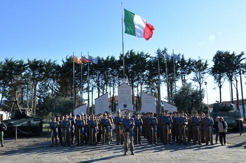 20161026_comando-div-friuli_esercito-italiano