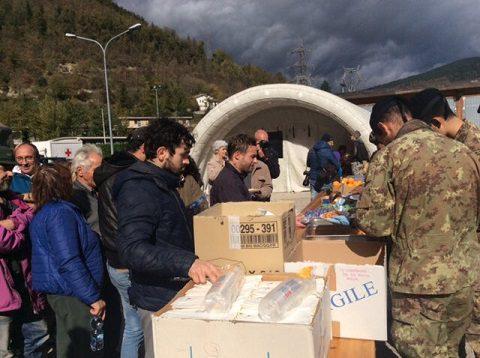 20161028_sismacentroitalia_esercito_difesa-4