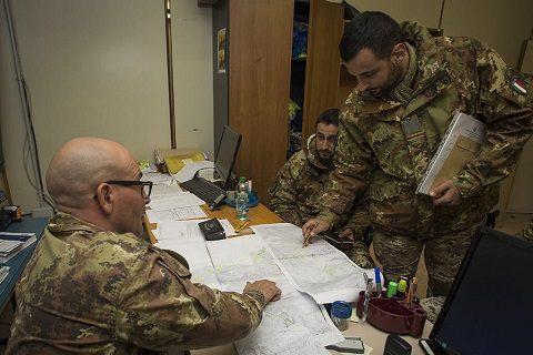20161028_sismacentroitalia_esercito_difesa-5