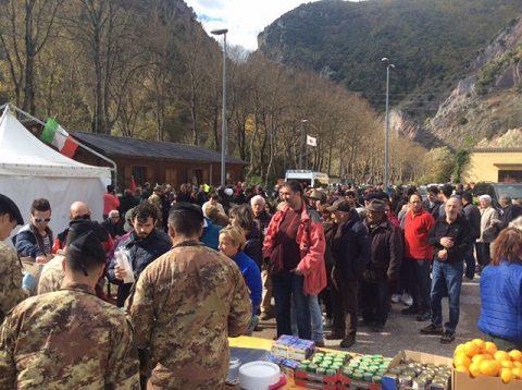 20161028_sismacentroitalia_esercito_difesa-6