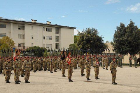 lo-schieramento-di-savoia-cavalleria