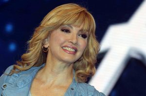 milly_carlucci