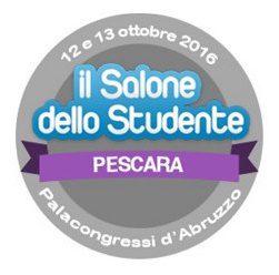 Campus Orienta: a Montesilvano la Difesa si presenta agli studenti, spiega il CME Abruzzo