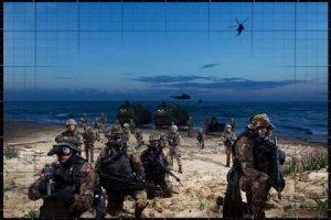 brigata-marina-san-marco