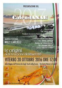 calendanae-2017
