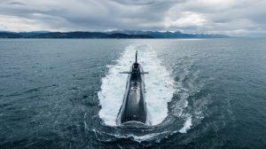 sommergibile-venuti_marina-militare