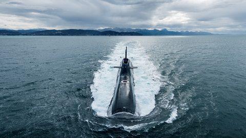 Marina, conclusa la ERMO 16: testate con successo le capacità operative della task force anfibia