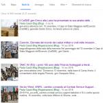 Paola Casoli il Blog in Google News