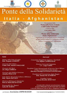20161104_ampio-raggio_donazione-per-afghanistan