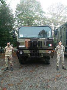 20161104_div-friuli_esercito-italiano_op-sabina_sisma-centro-italia-3