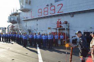 20161108_marina-militare_op-sophia_training-libia-3
