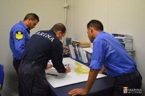 20161108_marina-militare_op-sophia_training-libia-4