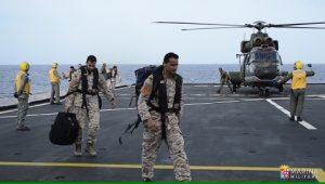 20161108_marina-militare_op-sophia_training-libia-6