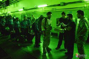 20161108_marina-militare_op-sophia_training-libia-7
