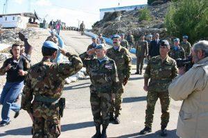 20161109_decennale-leonte-sector-west-unifil-3