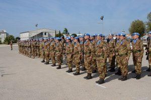 20161114_sw-unifil_cambio-combat-service-support-battalion-4