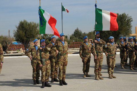20161114_sw-unifil_cambio-combat-service-support-battalion-5