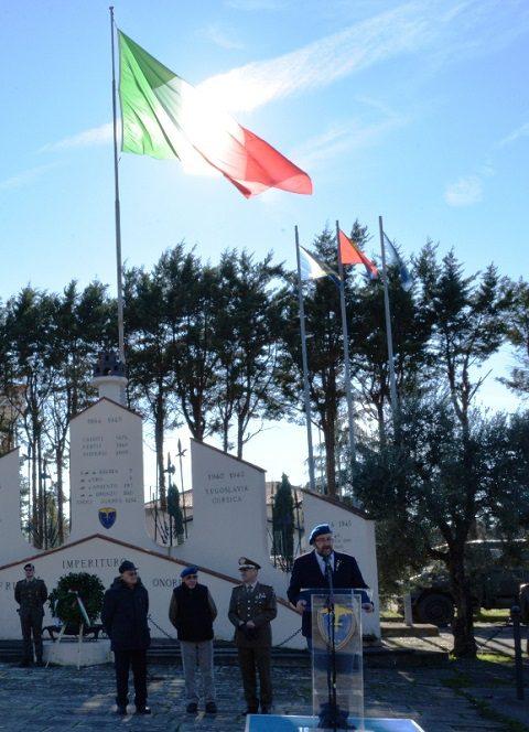 20161116_divisione-friuli-132-anni_esercito-italiano-2