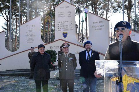 20161116_divisione-friuli-132-anni_esercito-italiano-3