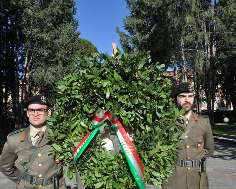 20161116_divisione-friuli-132-anni_esercito-italiano-4