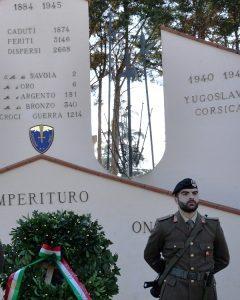 20161116_divisione-friuli-132-anni_esercito-italiano-7