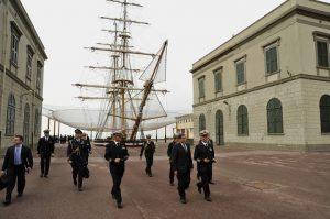 20161119_marina-militare_accademia-navale_apertura-aa-1