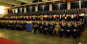 20161119_marina-militare_accademia-navale_apertura-aa-3
