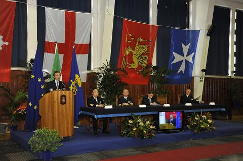 20161119_marina-militare_accademia-navale_apertura-aa-4