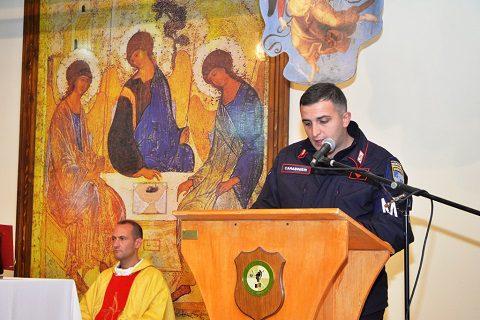 20161121_taac-w-rs_carabinieri_virgo-fidelis-a-herat-3