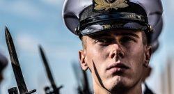Accademia Navale: giurano sabato 193 allievi