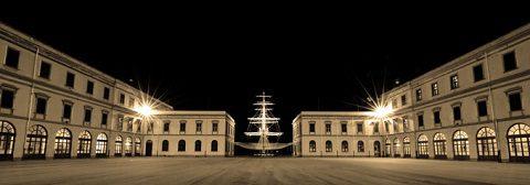 accademia-navale-livorno_marina-militare