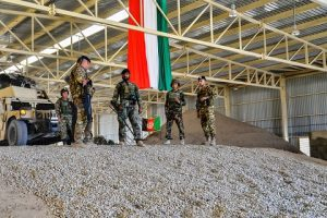 addestramento-forze-afgane