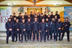 carabinieri-herat