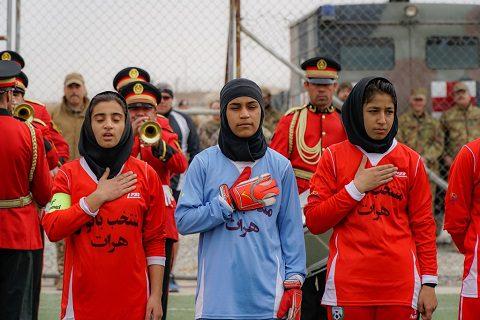 inno-afghano