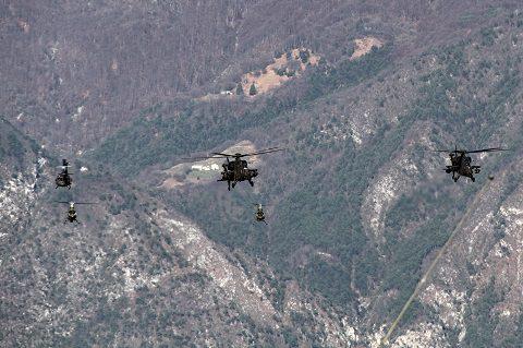 intervento-elicotteri