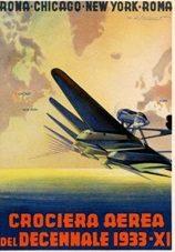 trasvolata-di-balbo-_idrovolante-savoia-marchetti_locandina-decennale-1933
