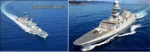 combo-mimbelli_fasan_marina-militare