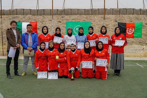 la-squadra-afgana