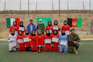 un-momento-con-la-squadra-afgana