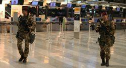 Strade Sicure, Milano: uno squadrone del Savoia Cavalleria per la sicurezza. Anche a Malpensa