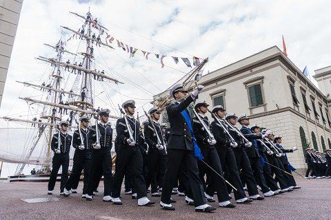 20161203_accademia-navale_giuramento-4