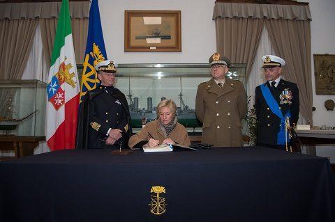 20161203_accademia-navale_giuramento-6