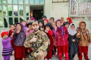 20161204_taac-w-rs_herat_donazione-orfanotrofio